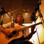 ponco_recording